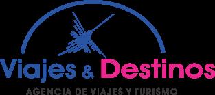 Viajes y Destinos